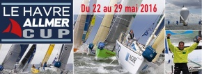Le Havre Allmer Cup 2016 - 117
