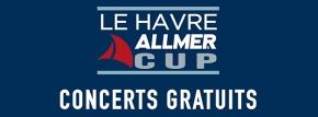 Le Havre Allmer Cup 2016 - 129